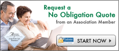 Request a no-obligation quote